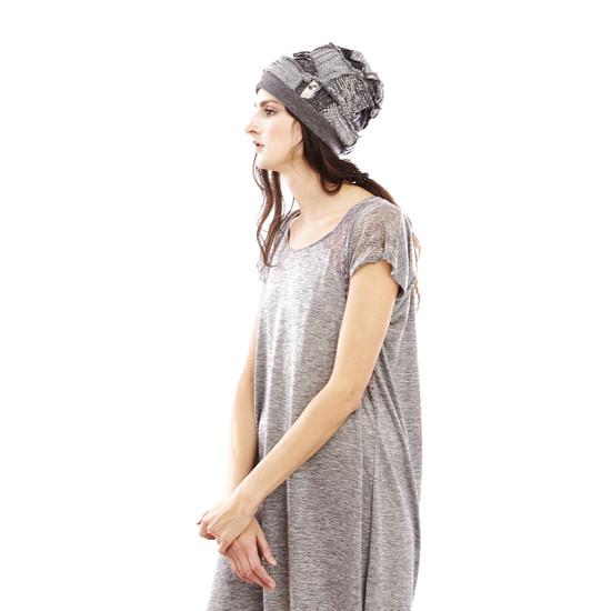 valevska fashion móda czech original