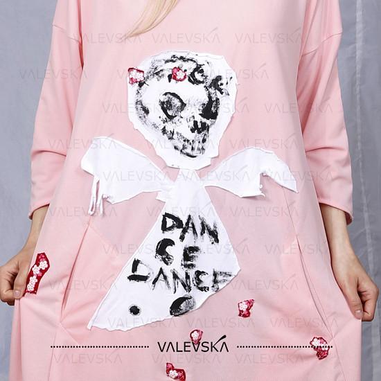 valevska art brute valevskacom české umění oděv