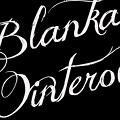 blanka winterova