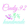 Cindy.92