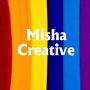 Misha Creative