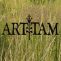 arttam