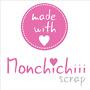 Monchichiii