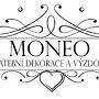MONEO73