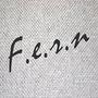 F.e.r.n