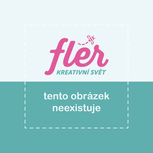 Škutypa - TEX