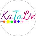 KaTaLie