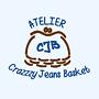 CrazzzyJeansBasket